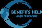 Benefits Help